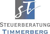 Steuerberatung Timmerberg